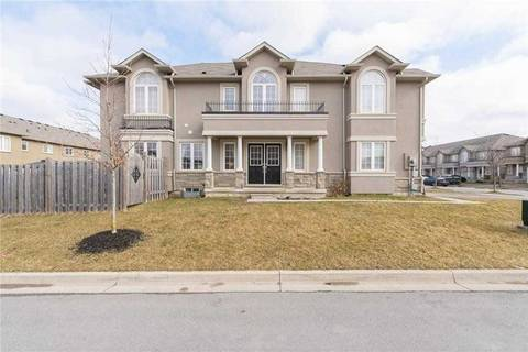 Townhouse for sale at 180 Penny Ln Hamilton Ontario - MLS: X4732696