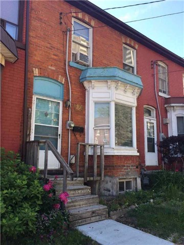 Removed: 180 Queen Street, Hamilton, ON - Removed on 2017-07-26 05:48:38