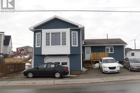 House for sale at 180 Regional St Port Aux Basques Newfoundland - MLS: 1193186