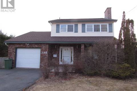 House for sale at 180 Rutledge St Bedford Nova Scotia - MLS: 201906375