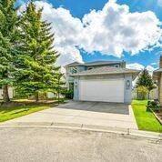 House for sale at 180 Sandringham Cs Northwest Calgary Alberta - MLS: C4243142