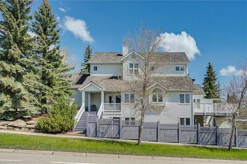 House for sale at 180 Strathcona Rd Southwest Calgary Alberta - MLS: C4248248