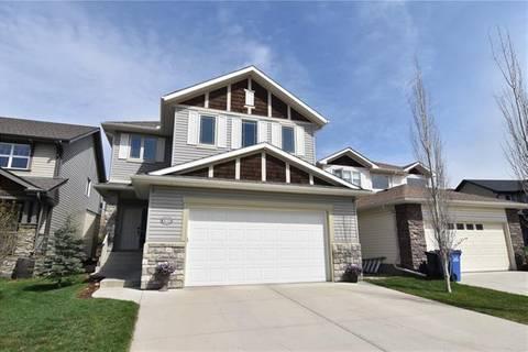 House for sale at 180 Sunset Cs Cochrane Alberta - MLS: C4244788