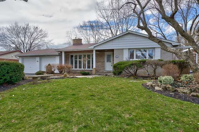 Removed: 180 Tracina Drive, Oakville, ON - Removed on 2017-06-07 05:48:05