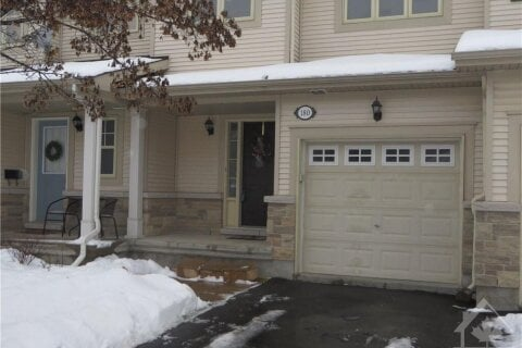 House for sale at 180 Trail Side Circ Orleans Ontario - MLS: 1220074