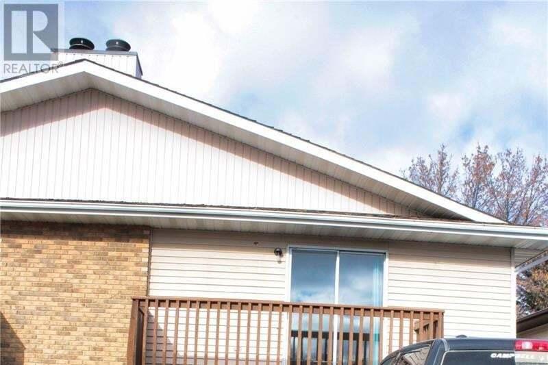 House for sale at 180 Verbeke Rd Saskatoon Saskatchewan - MLS: SK830625