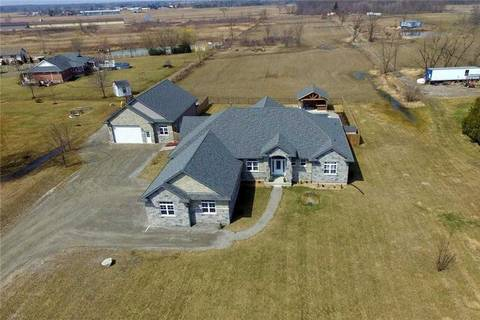 House for sale at 1800 Abingdon Rd West Lincoln Ontario - MLS: X4415703