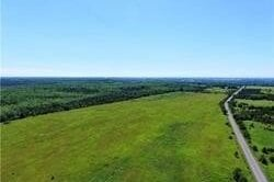 Residential property for sale at 1800 Chuckery Hill Rd Prince Edward County Ontario - MLS: X4992430