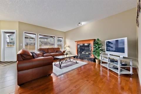 1800 New Brighton Drive Southeast, Calgary | Image 1