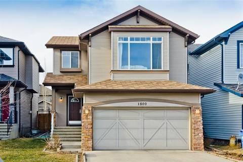 1800 New Brighton Drive Southeast, Calgary | Image 2