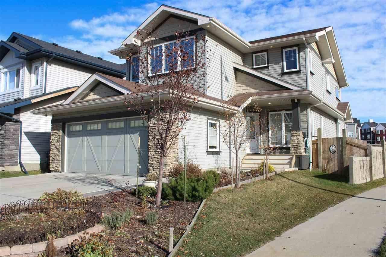18003 77 Street Nw, Edmonton | Image 2