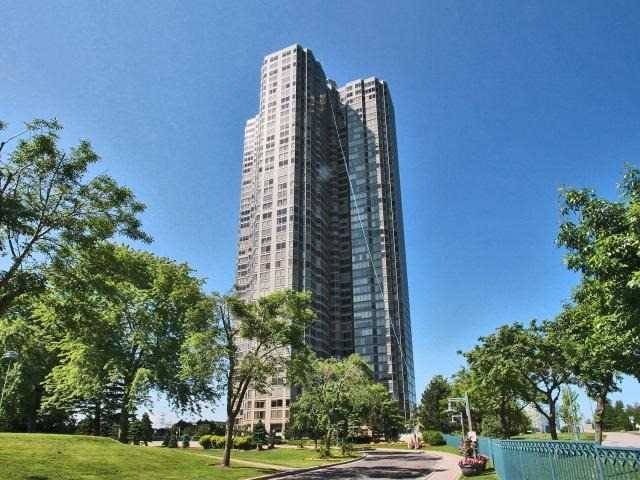 For Sale: 1801 - 1 Palace Pier Court, Toronto, ON | 2 Bed, 3 Bath Condo for $1,165,000. See 17 photos!