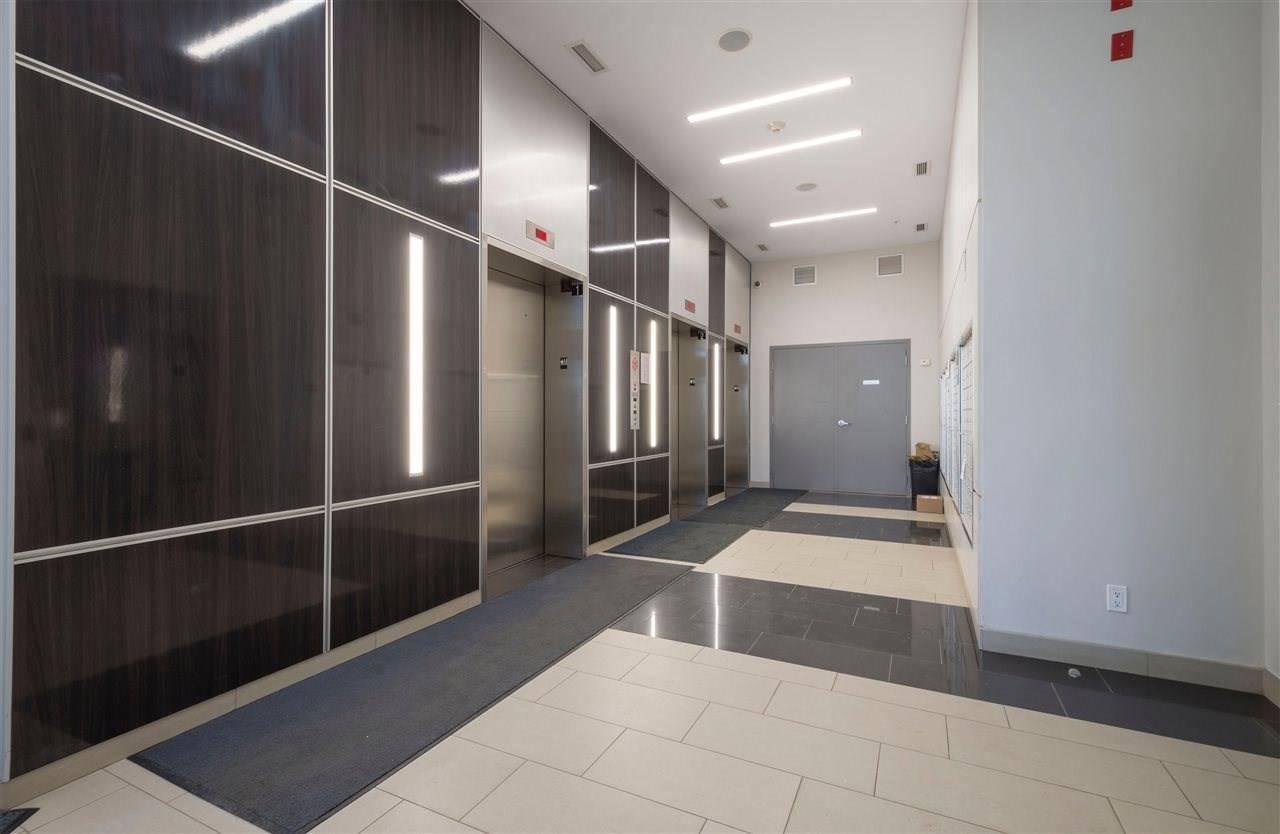 Condo for sale at 10238 103 St Nw Unit 1801 Edmonton Alberta - MLS: E4170514