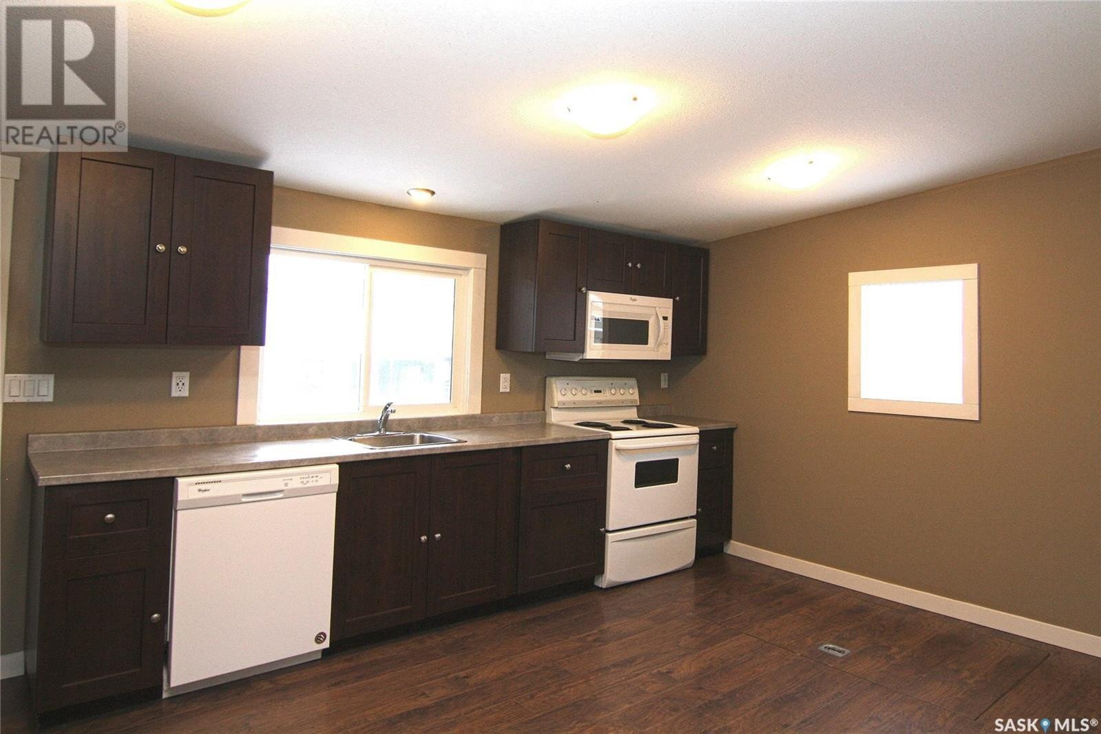 House for sale at 1801 102nd St North Battleford Saskatchewan - MLS: SK834290