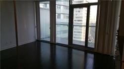Apartment for rent at 12 York St Unit 1801 Toronto Ontario - MLS: C4648645