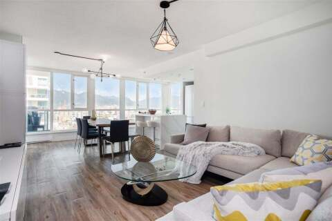 Condo for sale at 120 Milross Ave Unit 1801 Vancouver British Columbia - MLS: R2482953