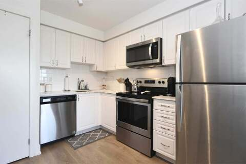 Apartment for rent at 1255 Bayly St Unit 1801 Pickering Ontario - MLS: E4863889