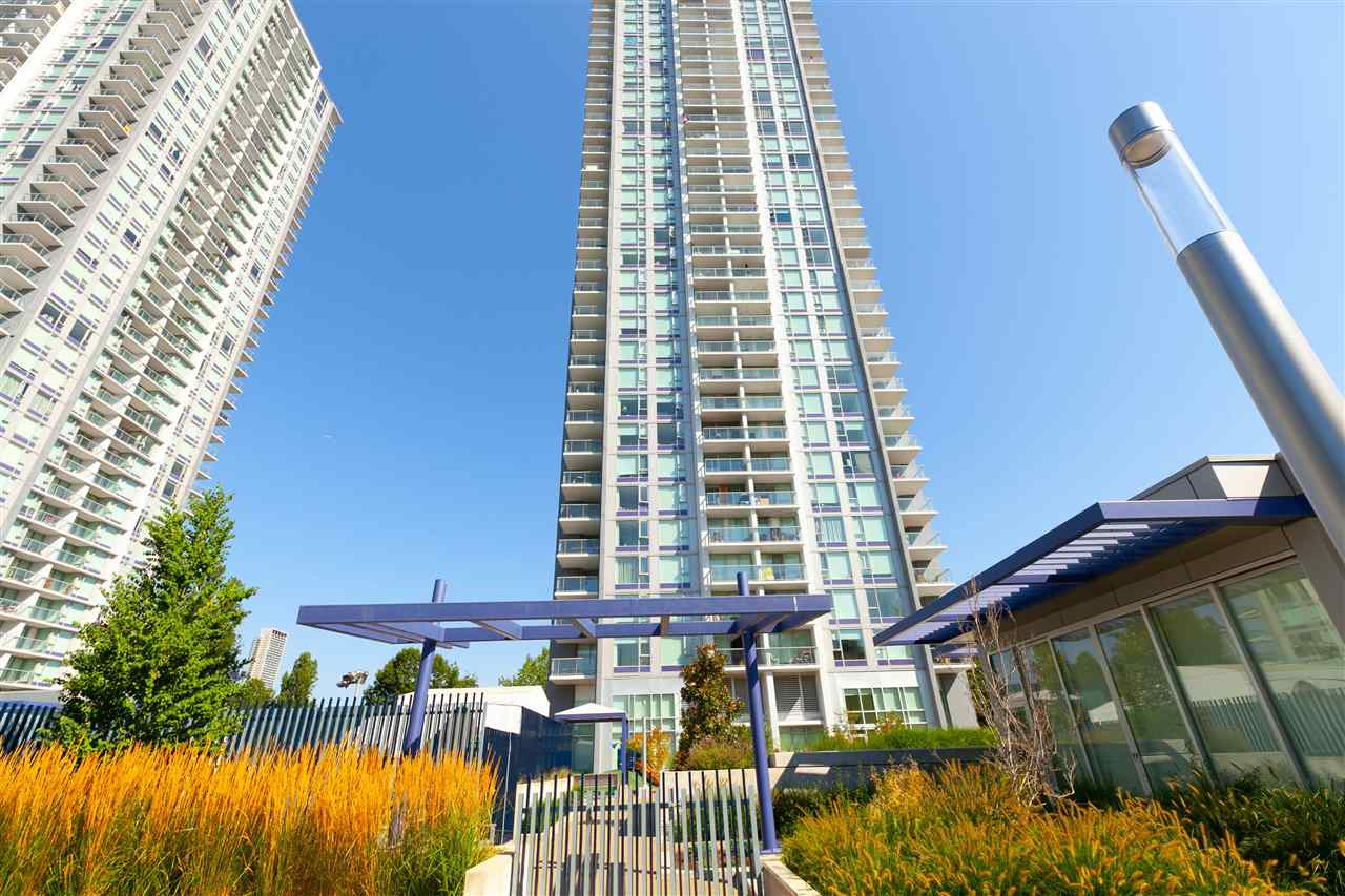 Removed: 1801 - 13750 100 Avenue, Surrey, BC - Removed on 2018-09-14 11:09:02