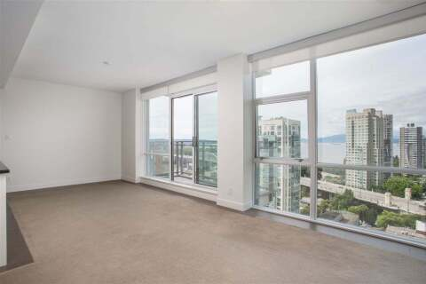 Condo for sale at 1455 Howe St Unit 1801 Vancouver British Columbia - MLS: R2462085