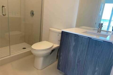 Apartment for rent at 15 Queens Quay Unit 1801 Toronto Ontario - MLS: C4826590