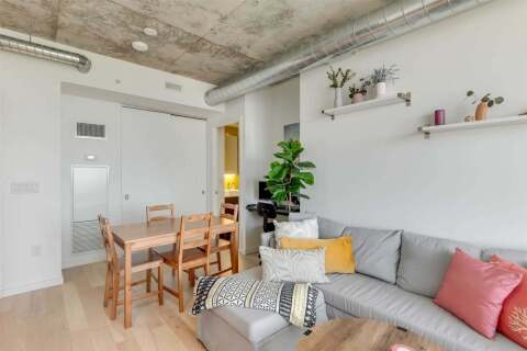 Condo for sale at 170 Bayview Ave Unit 1801 Toronto Ontario - MLS: C4821454