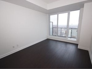 For Sale: 1801 - 170 Sumach Street, Toronto, ON | 1 Bed, 1 Bath Condo for $575,000. See 13 photos!