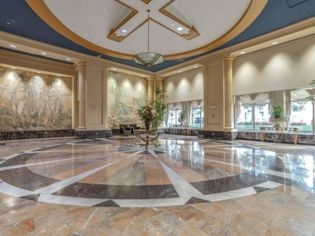 Sold: 1801 - 18 Lee Centre Drive, Toronto, ON