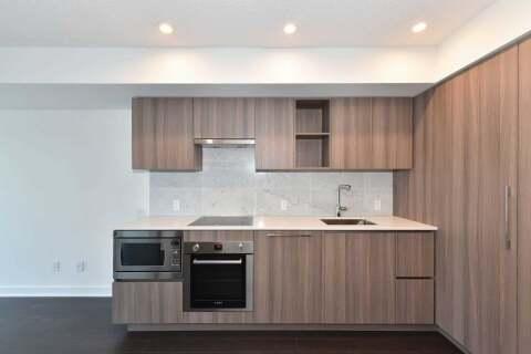Apartment for rent at 19 Bathurst St Unit 1801 Toronto Ontario - MLS: C4871038