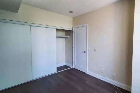 Apartment for rent at 2 Anndale Dr Unit 1801 Toronto Ontario - MLS: C4862609