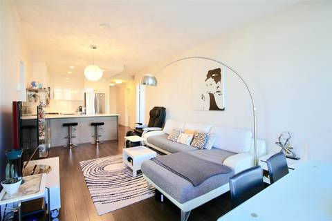Condo for sale at 2077 Rosser Ave Unit 1801 Burnaby British Columbia - MLS: R2340351