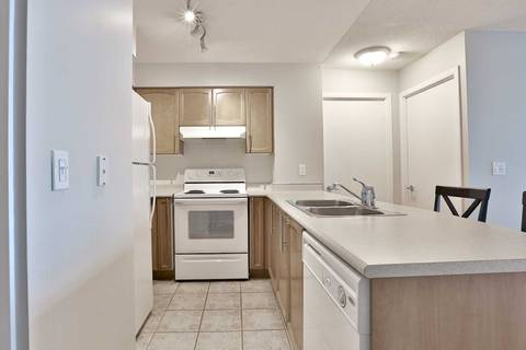 Condo for sale at 219 Fort York Blvd Unit 1801 Toronto Ontario - MLS: C4694118