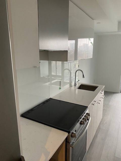 Apartment for rent at 251 Jarvis St Unit 1801 Toronto Ontario - MLS: C4734262