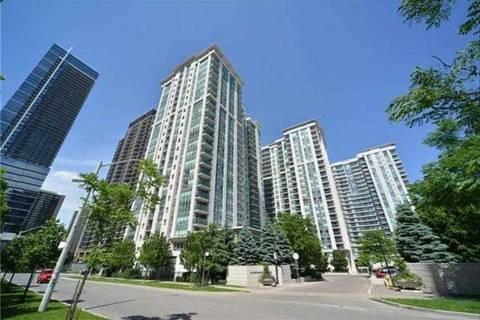 Apartment for rent at 31 Bales Ave Unit 1801 Toronto Ontario - MLS: C4630880