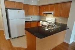 Apartment for rent at 33 Elm Dr Unit 1801 Mississauga Ontario - MLS: W4733710