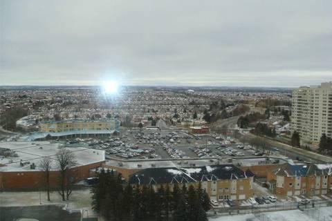 Condo for sale at 330 Alton Towers Circ Unit 1801 Toronto Ontario - MLS: E4668991