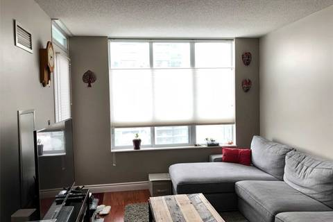 Apartment for rent at 335 Rathburn Rd Unit 1801 Mississauga Ontario - MLS: W4675731