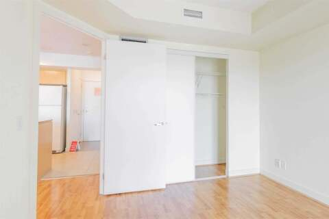 Apartment for rent at 373 Front St Unit 1801 Toronto Ontario - MLS: C4848376
