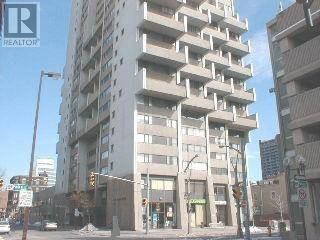 Apartment for rent at 380 Pelissier St Unit 1801 Windsor Ontario - MLS: 19024629