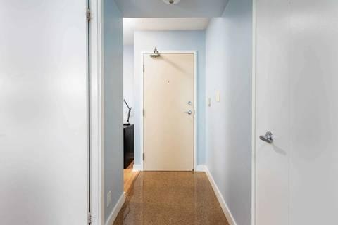 Condo for sale at 397 Front St Unit 1801 Toronto Ontario - MLS: C4485438