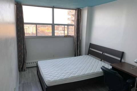 Apartment for rent at 4101 Sheppard Ave Unit 1801 Toronto Ontario - MLS: E4730838