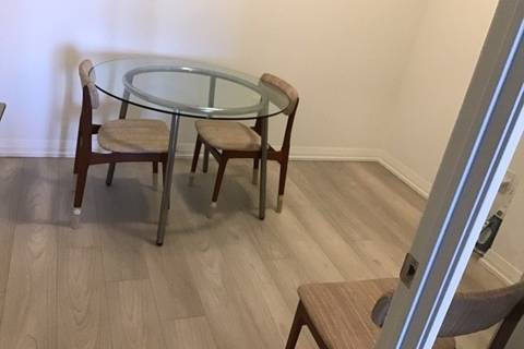 Condo for sale at 50 Ann O'reilly Rd Unit 1801 Toronto Ontario - MLS: C4693495