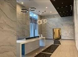 Apartment for rent at 5180 Yonge St Unit 1801 Toronto Ontario - MLS: C4647200