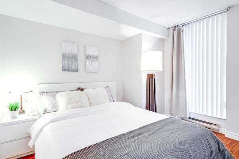 Condo for sale at 55 Centre Ave Unit 1801 Toronto Ontario - MLS: C4857276
