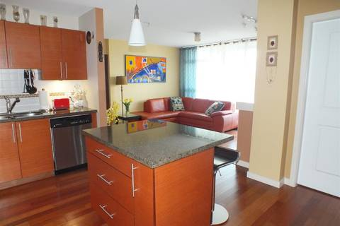 Condo for sale at 5611 Goring St Unit 1801 Burnaby British Columbia - MLS: R2406071