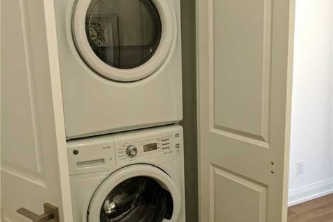 Apartment for rent at 7171 Yonge St Unit 1801 Markham Ontario - MLS: N4415589