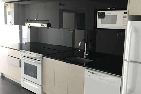 Apartment for rent at 72 Esther Shiner Blvd Unit 1801 Toronto Ontario - MLS: C4457613
