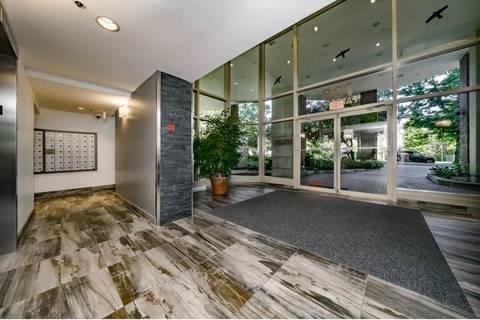 Condo for sale at 738 Farrow St Unit 1801 Coquitlam British Columbia - MLS: R2379683
