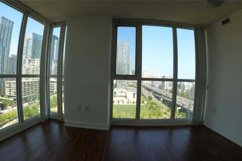 Apartment for rent at 75 Queens Wharf Rd Unit 1801 Toronto Ontario - MLS: C4823210