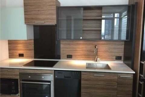 Apartment for rent at 75 St Nicholas St Unit 1801 Toronto Ontario - MLS: C4837286