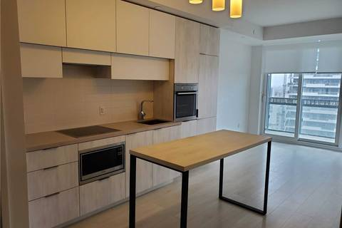 Condo for sale at 8 Eglinton Ave Unit 1801 Toronto Ontario - MLS: C4735138